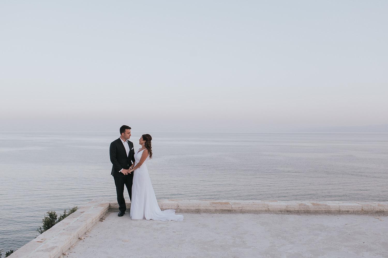skiathos greek islands destination wedding photography