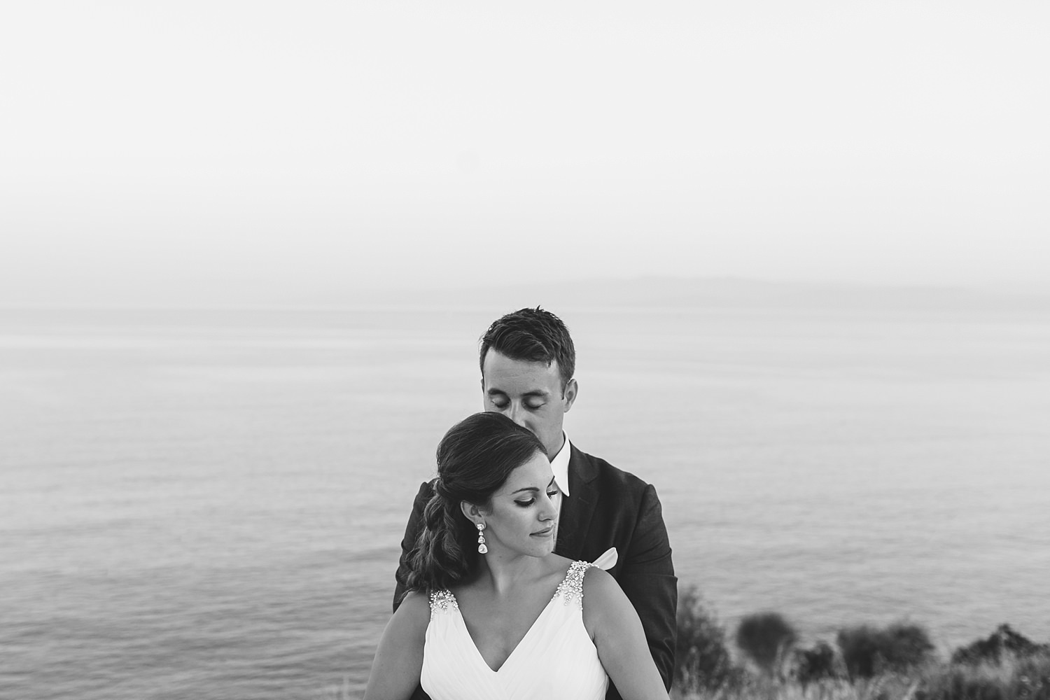 raw skiathos wedding photography