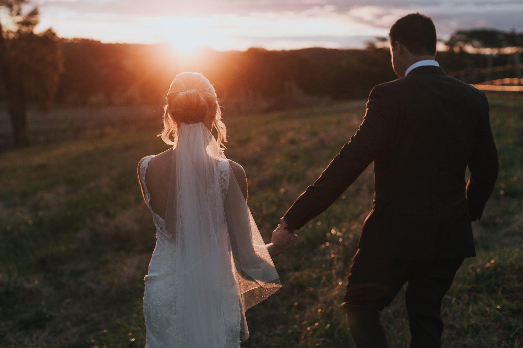 honest wedding photography southern highlands
