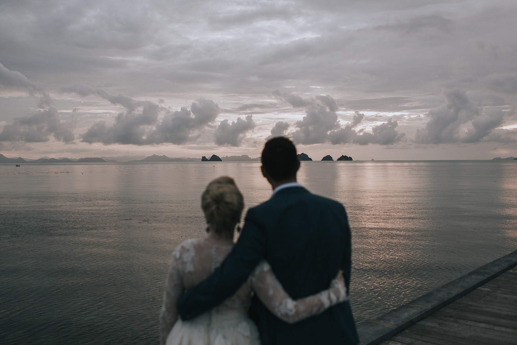 thailand destination wedding photographer koh samui