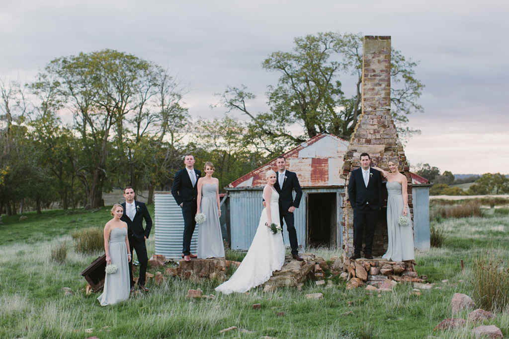 020-southern-highlands-wedding-bridal-party-portrait