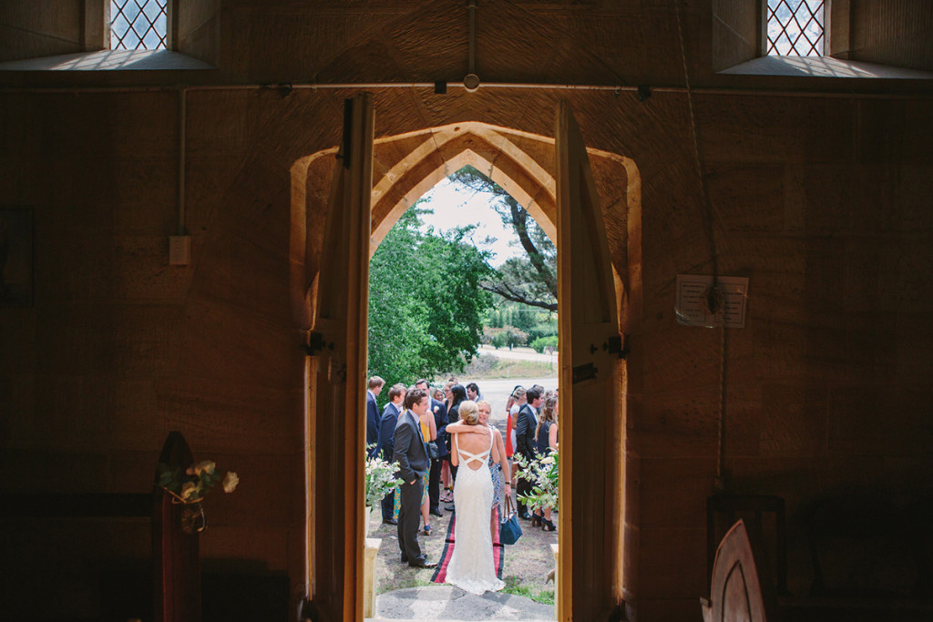 030-bendooley-estate-wedding-through-berrima-church-doors
