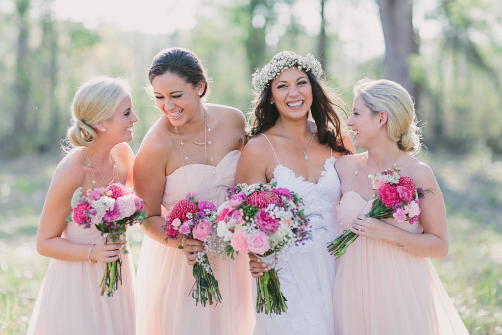 040-bohemian-bridesmaids-with-flower-crowns-at-wedding