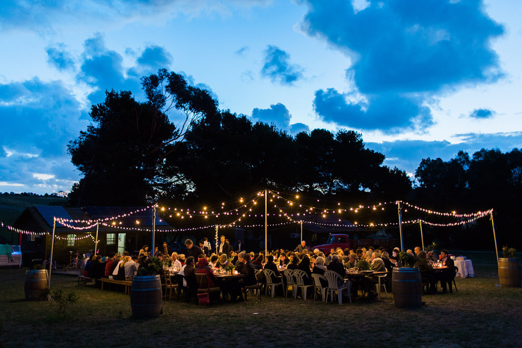 060-festoon-lighting-farm-wedding-photographer