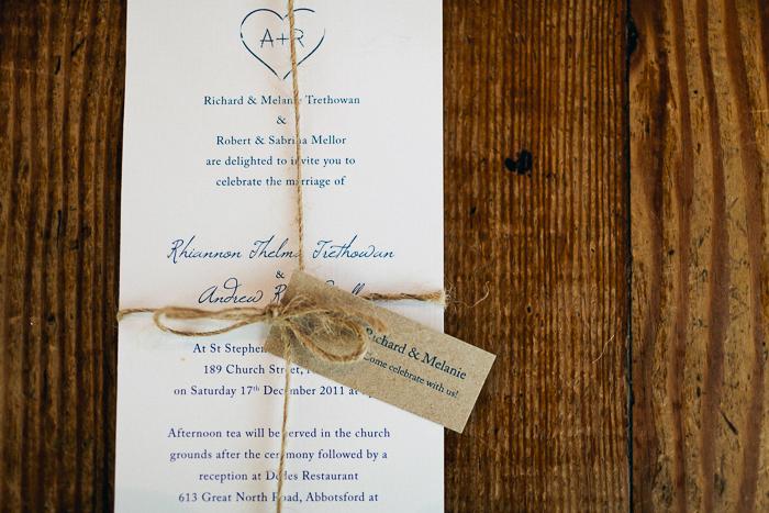 wedding-invitations-on-vintage-table