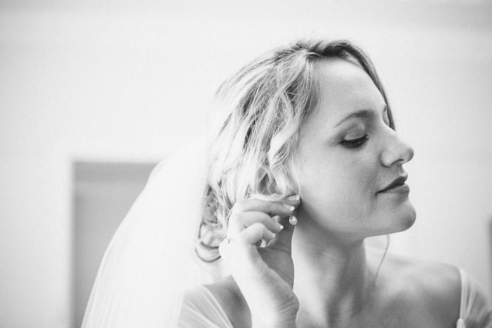 earrings-for-wedding-bride