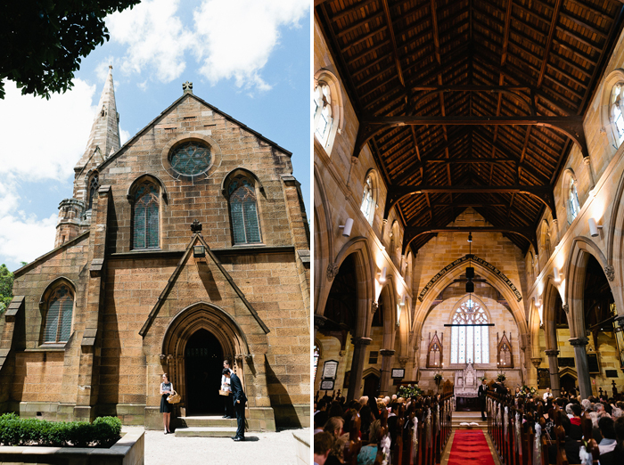 st-stephens-anglican-church-newtown-wedding