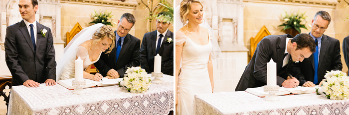 signing-the-marriage-register-in-sydney-ceremony