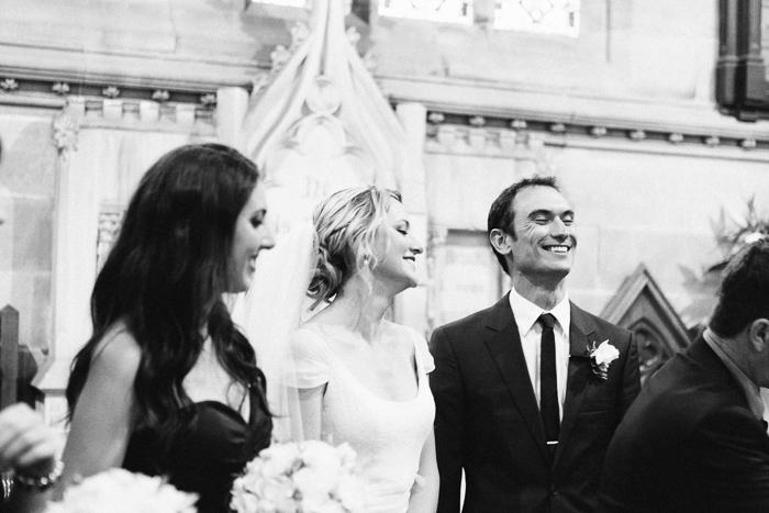 vintage-sandstone-church-wedding