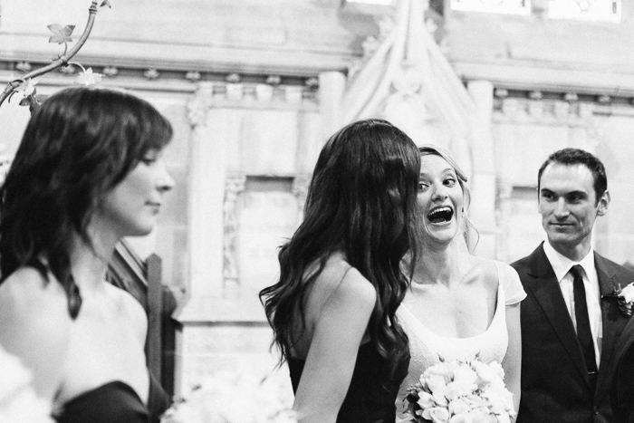 excited-bride-married