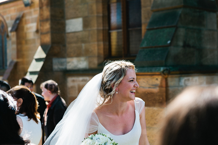 beautiful-bride-portraits