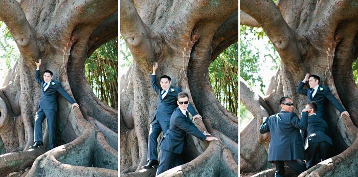 funny-wedding-photography