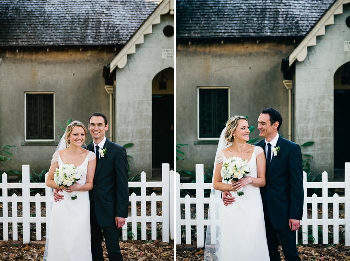 newtown-cottage-wedding