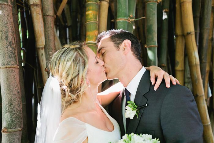 bamboo-wedding-portraits