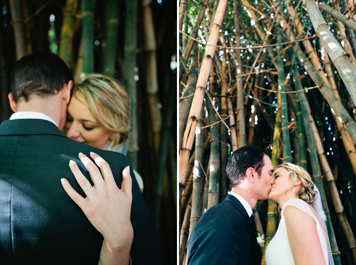 sydney-bamboo-wedding-photography