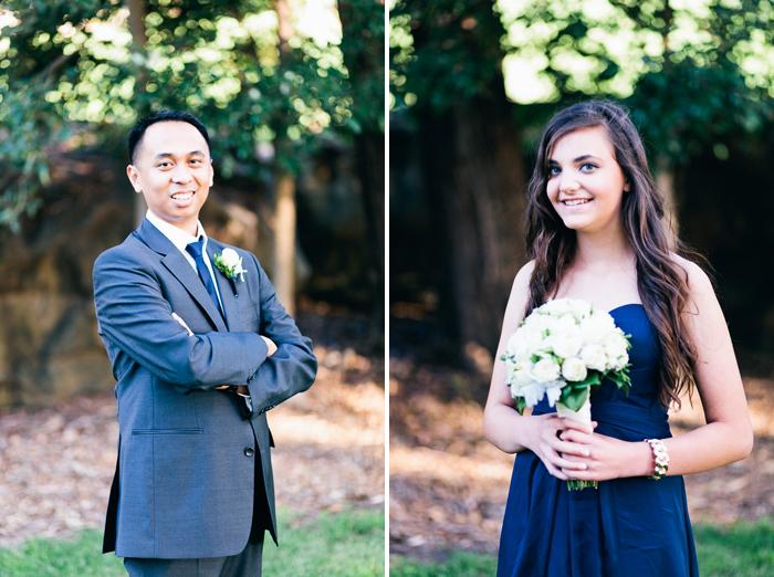 portraits-of-the-groomsmen