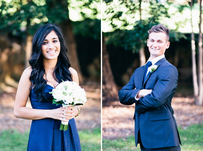 sydney-bridesmaids-portraits