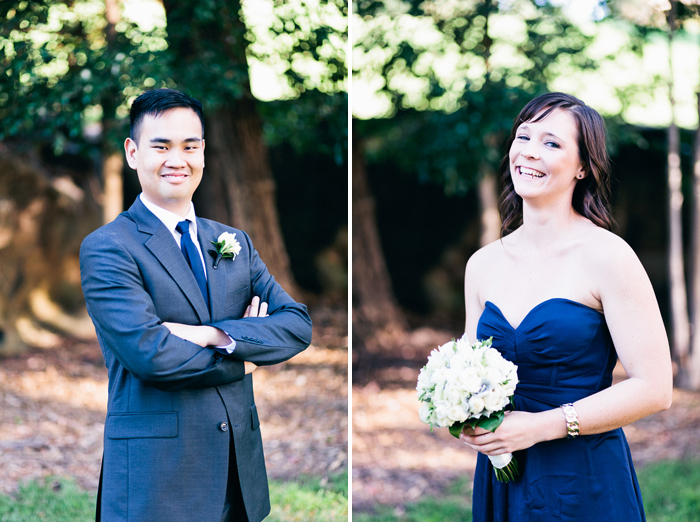 sydney-wedding-bridesmaid