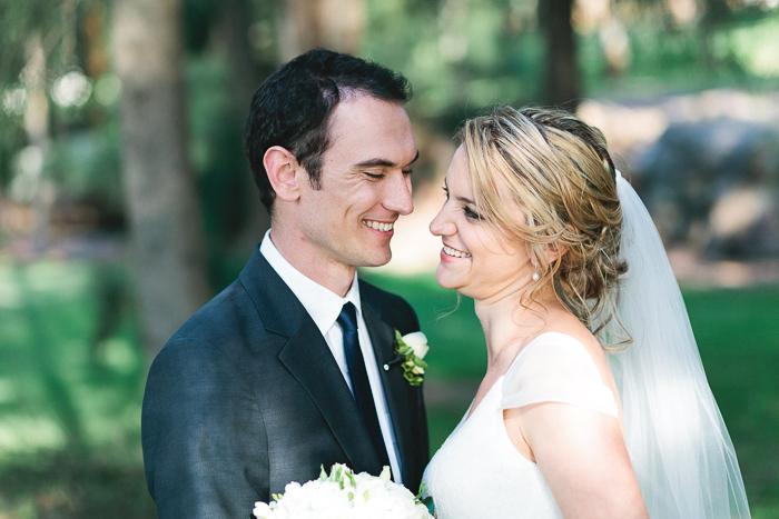 cute-wedding-portraits