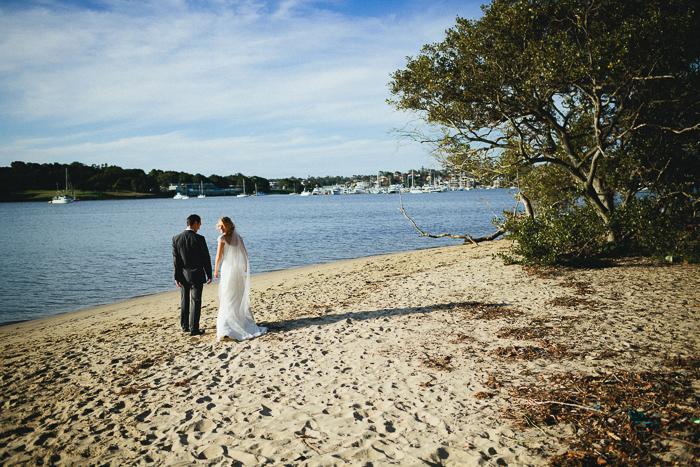 beachside-wedding-portraits