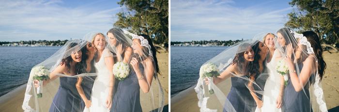 under-the-veil-photographer