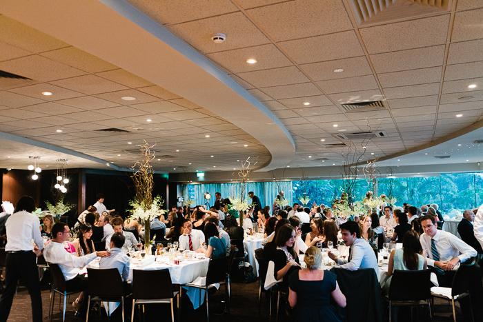 wedding-reception-at-dedes-restaurant