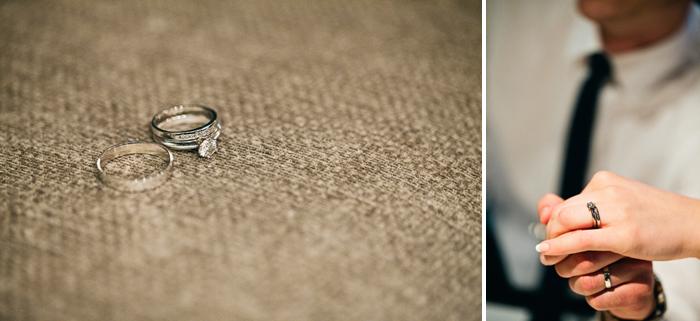wedding-rings-photos