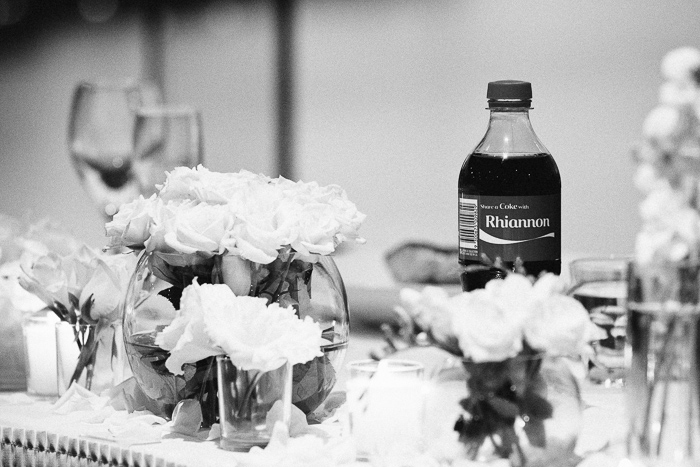 coke-with-brides-name