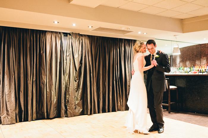 bridal-waltz-at-dedes-restaurant