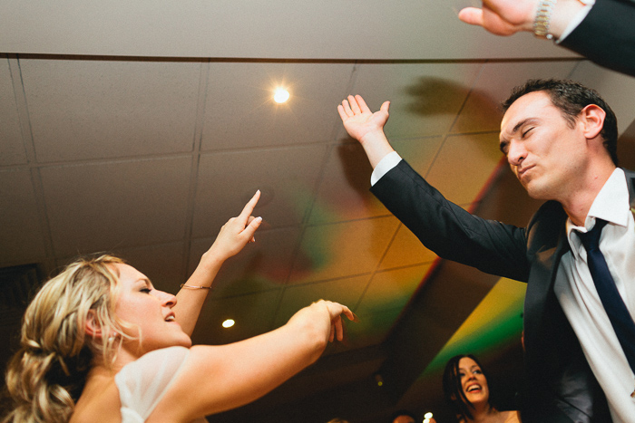 bride-and-groom-excited-to-dance