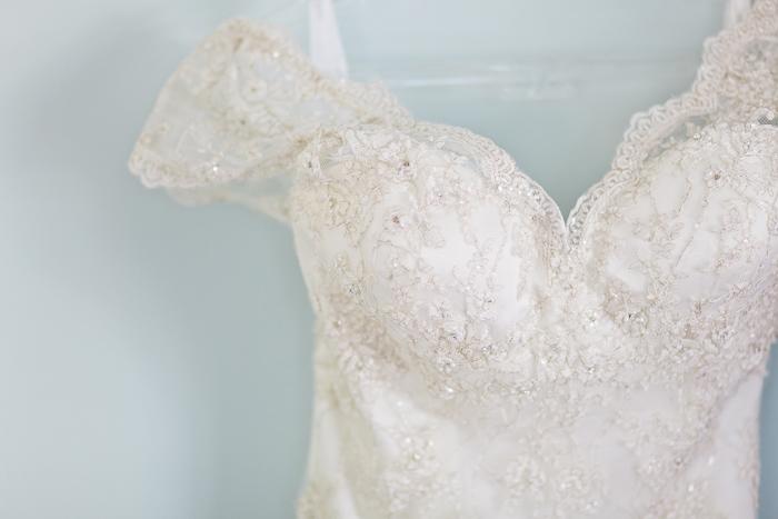 lace-wedding-gown-sydney