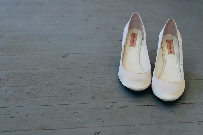 diana-ferreri-bridal-shoes