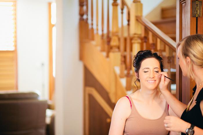 bridal-preparations-at-home