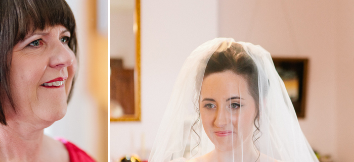 emotion-captured-through-wedding-photographs