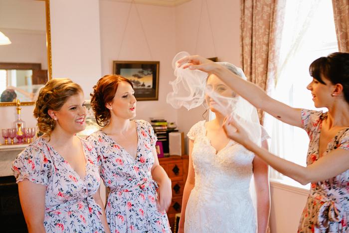 sydney-brides-and-veils