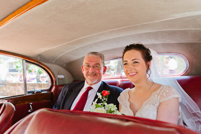 bride-with-father-in-car-before-ceremony