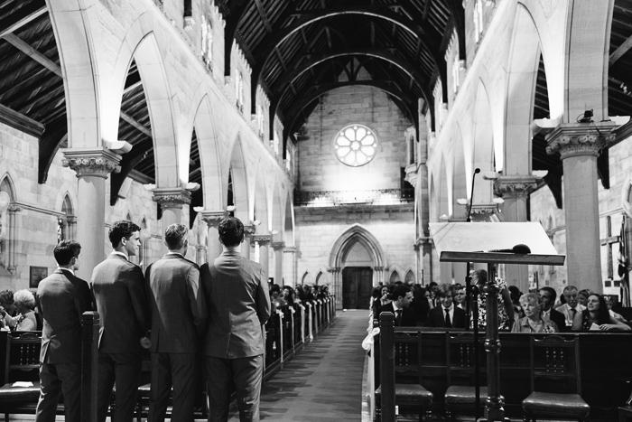 st-thomas-anglican-church