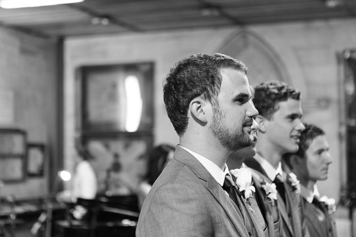 groom-wedding-photographer