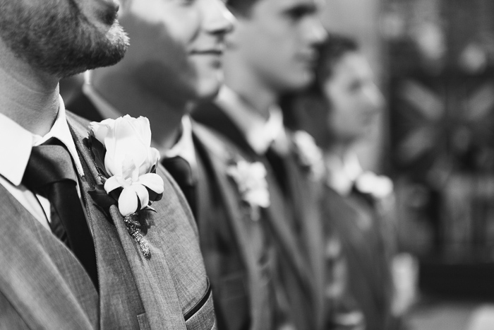 groom-preparations-in-north-sydney