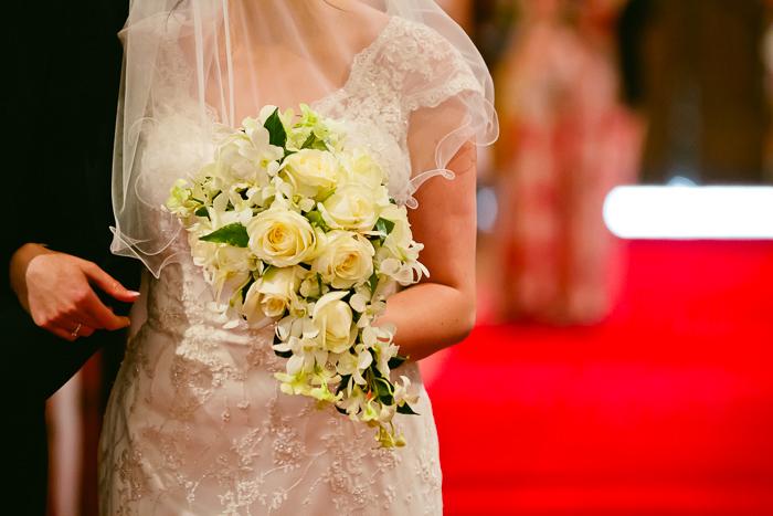 brides-bouquet-wedding-photographer
