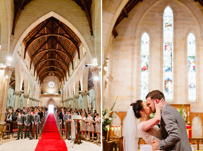 sandstone-anglican-church-wedding
