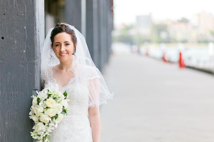 bridal-portraits-at-walsh-bay