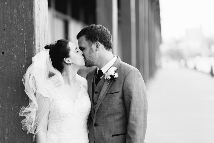 sydney-harbour-wedding-photos