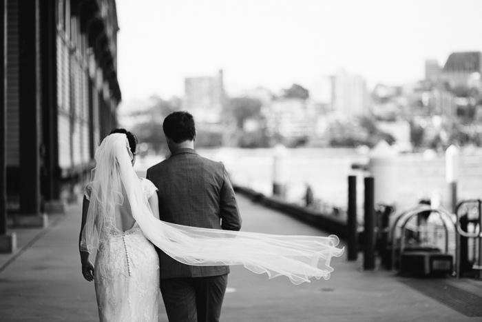 sydney-harbour-bridge-walsh-bay-wedding