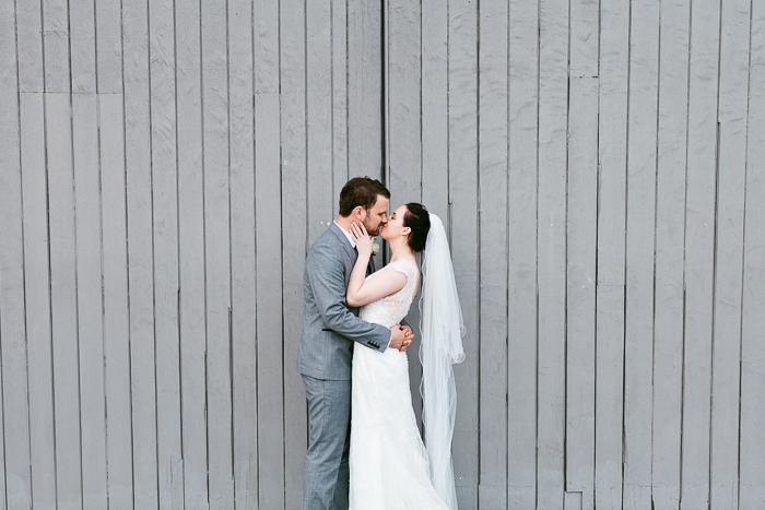 husband-and-wife-kiss