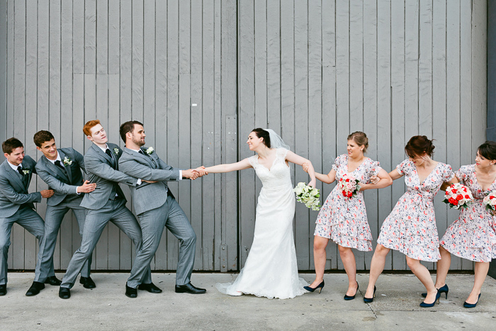 fun-creative-wedding-photography