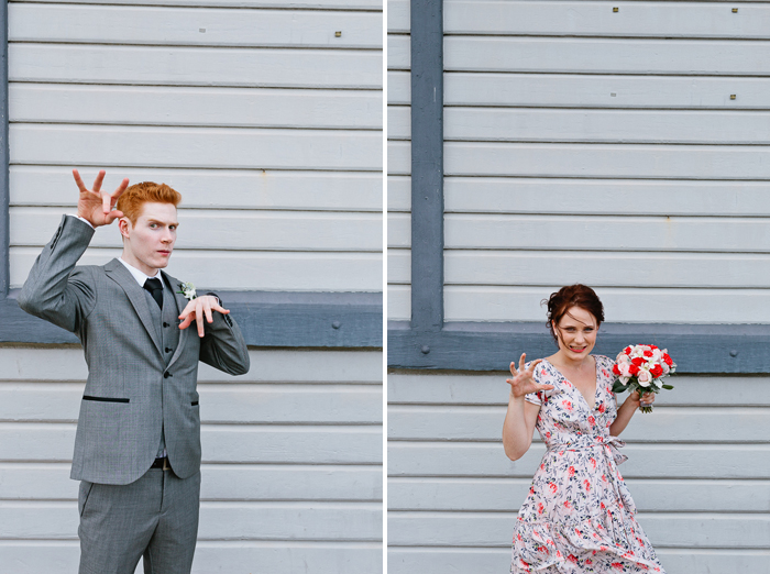 bridal-portraits-of-groomsmen