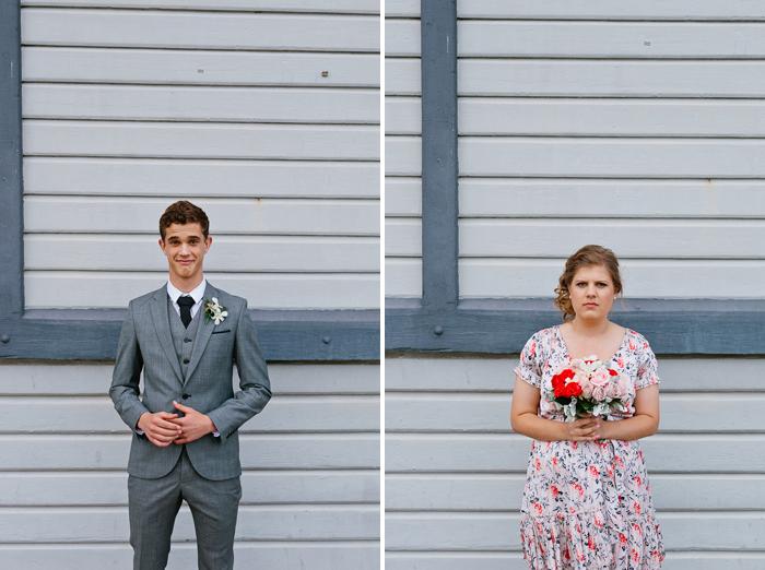 funny-wedding-photos