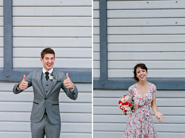 bridal-party-photos