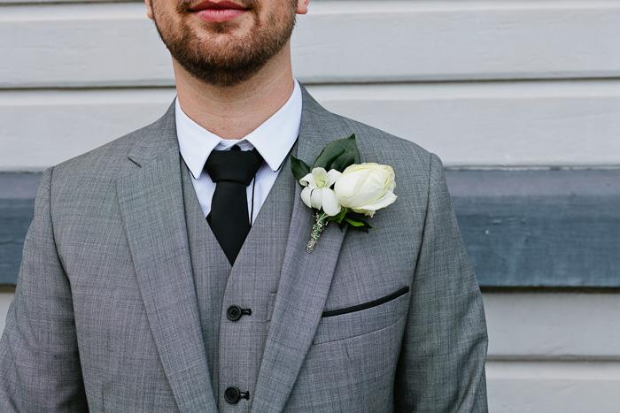 groom-style-wedding